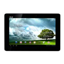 Asus offer ASUS Transformer Prime TF201-C1-CG 10.1-Inch 64GB Tablet (Champagne). This awesome product currently limited units, you can buy it now for $599.00 $579.00, You save $20 New