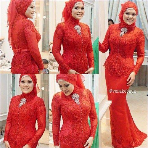 Model+kebaya+muslim+modern+untuk+wanita+30+tahun+keatas.jpg 500×500 pixels