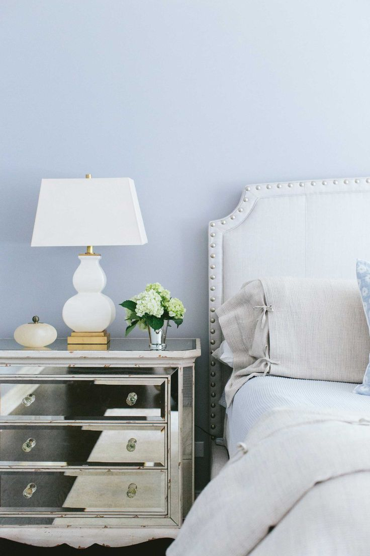 162 best images about table lamps on Pinterest | Carthage, Ralph ...
