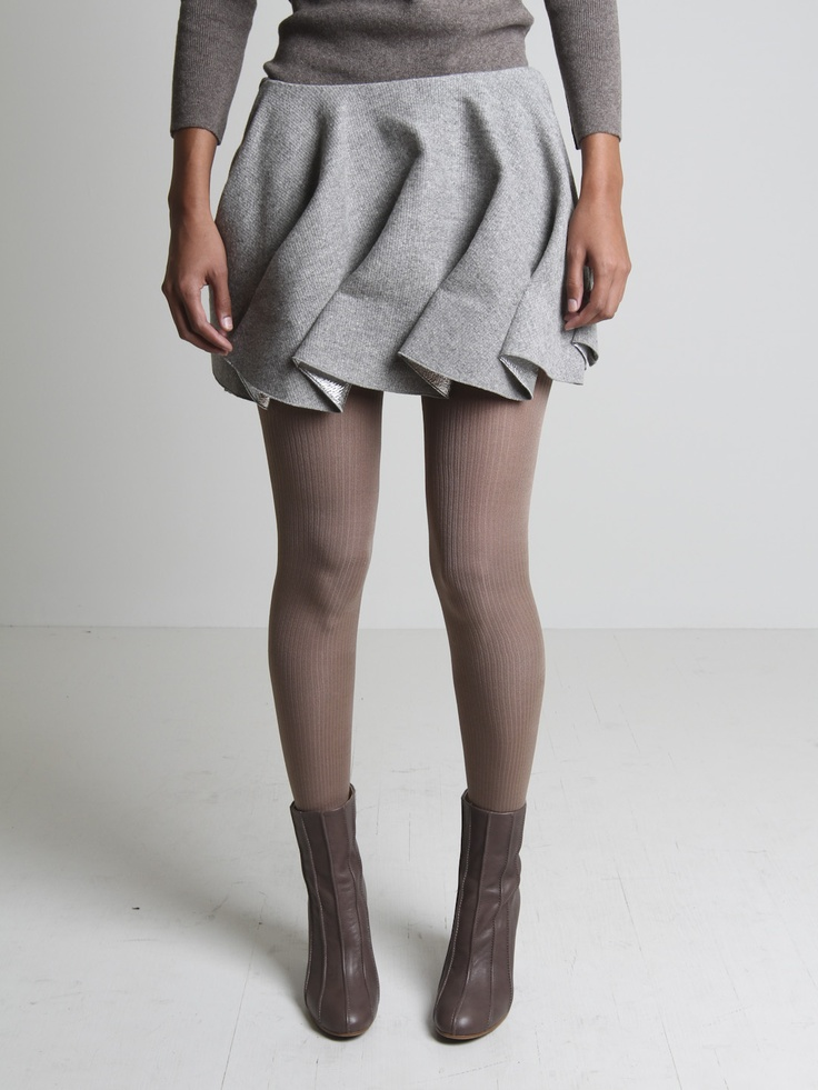 25 best ideas about skirt on mullet