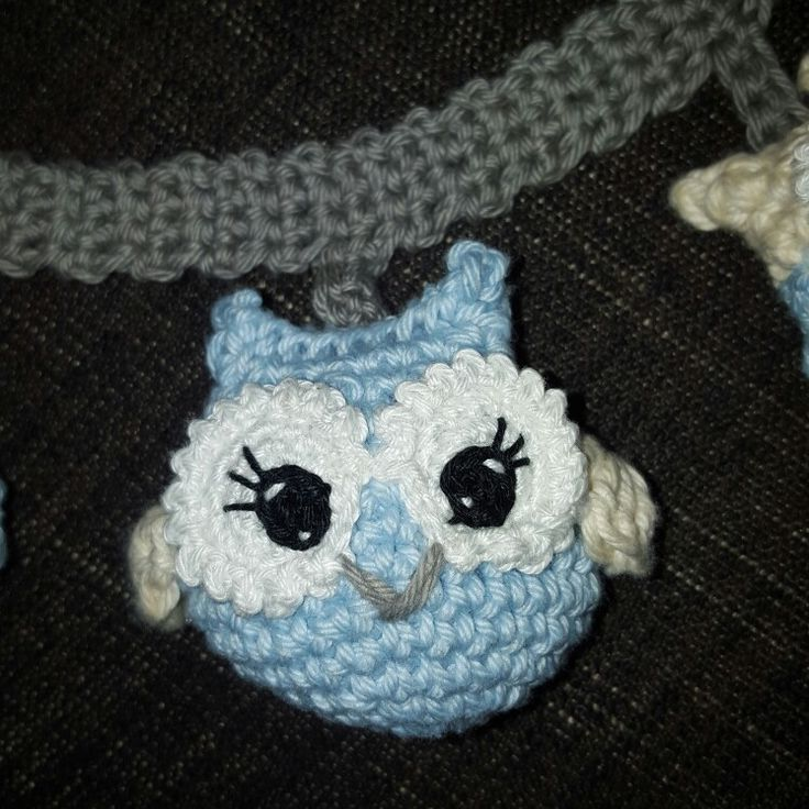 91 best images about Virkat av mig - Crochet by me on ...