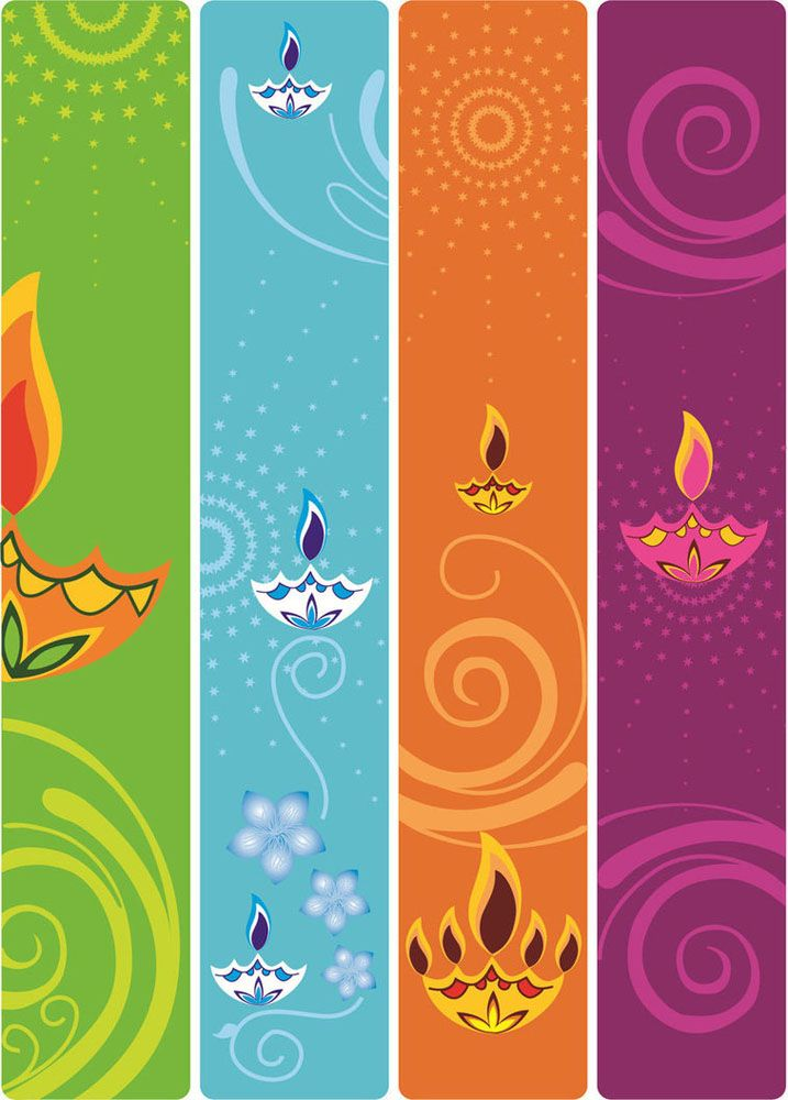 40 Beautiful Diwali Greeting Card Design Resources - Backgrounds and Photos. Read full article: http://webneel.com/webneel/blog/40-beautiful-diwali-greeting-card-design-resources-downloads | more http://webneel.com/diwali-greeting-cards | Follow us www.pinterest.com/webneel
