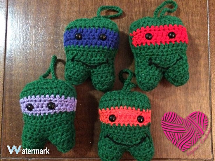 Free Crochet Pattern Tooth Fairy Pillow : 67 best images about Crochet 2 on Pinterest Slave ...