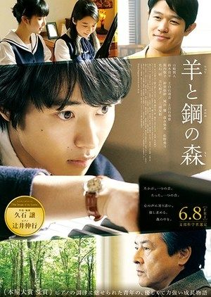 7 Most Popular Japanese Movies in 2018 –– Movie