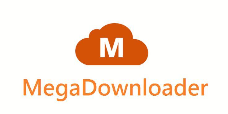 Mega Browser App