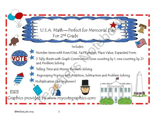 memorial day events jefferson city mo