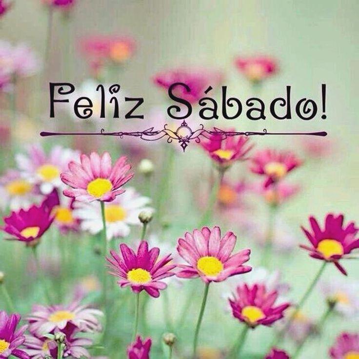 ^o^ Ríe sin parar con memes de rosas, gifs gag, humor grafico buenos dias, memes review y memes y sus nombres. ➡ http://www.diverint.com/imagenes-divertidas-facebook-cuidado-publicas/