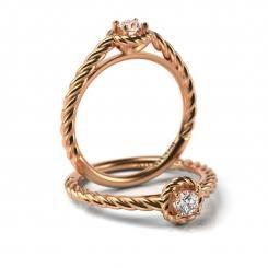 http://www.verigheteatcom.ro/inel-de-logodna-din-aur-galben-cu-diamant-maurice_1612.html