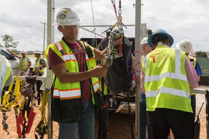 While local community colleges Houston, San Jacinto and Lone Star help prepare students entering the trades, C3 tries to rally contractors to work with the existing labor pool and make the industry more attractive.  C3 faces a complicated problem at the intersection of low wages, dangerous work, poor benefits, the scaling back of vocational courses in public schools and loss of craft training programs once offered by labor unions.  C3 has taken aim at all of these factors, teaching safety…