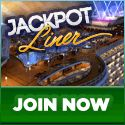 We have chosen a selection of 10 of the very best internet bingo and casino sites, where you can enjoy playing your favourite bingo and casino games online and mobile,