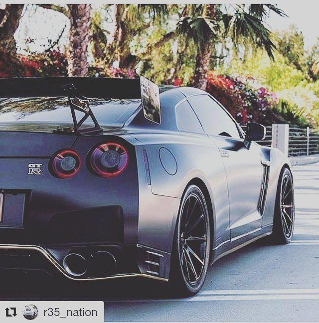 #Nissan #GTR #Godzilla #CarsWithoutLimits #r35 #Jdm  #Jdmgram #CarInstagram #Carlook #Carlifestyle #R33 #R34 #Supercar #Skyline #Sti #Concavo #Blacklist #Cargramm #Caroftheday #Nismo #Sportscar #Superstreet #Stance #Carporn #Cars #Stancenation #Love #Beautiful