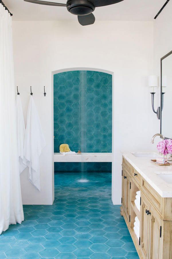 Bathroom Ideas Turquoise 3149 best bathroom remodel ideas images on pinterest | bathroom