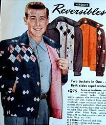 Image result for ricky jacket