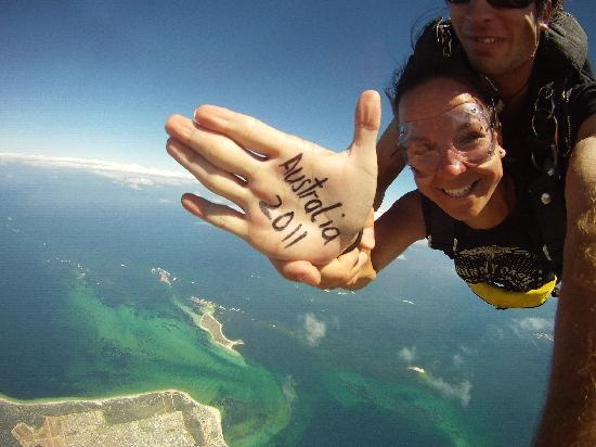 Photos of Skydive Jurien Bay, Jurien Bay - Attraction Images - TripAdvisor