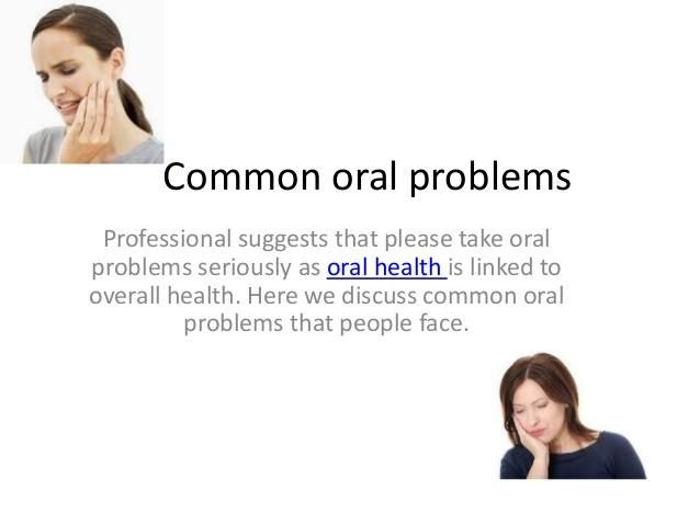 #Chandigarh #dental #solutions Do you know what are the common #dental #problems? #Click here to know more: www.dentalbhaji.com #Call Us: 98155-02453 :)