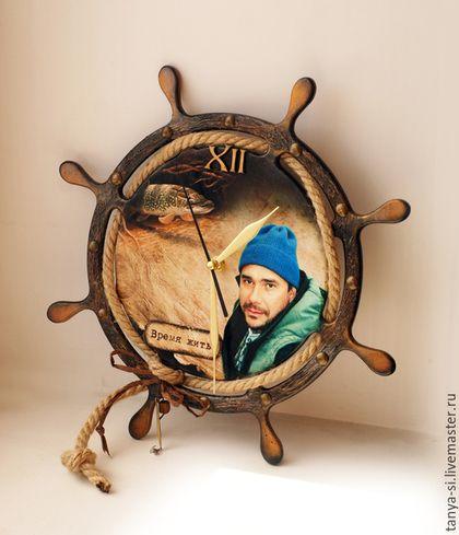сувенир рыбаку: 41 тыс изображений найдено в Яндекс.Картинках