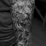 Fed onto Tattoo Ideas for MenAlbum in Tattoos Category