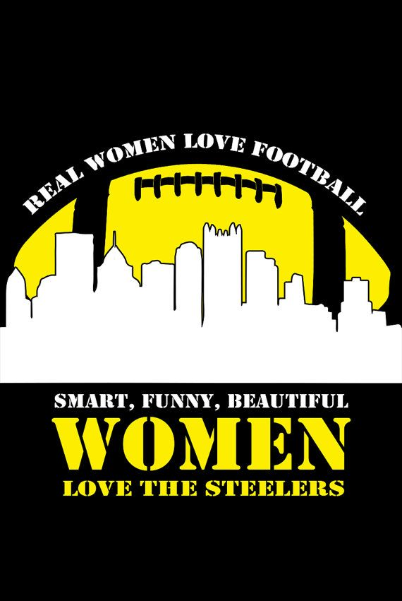17 best images about steelers baby yeah on pinterest for Custom t shirt printing pittsburgh