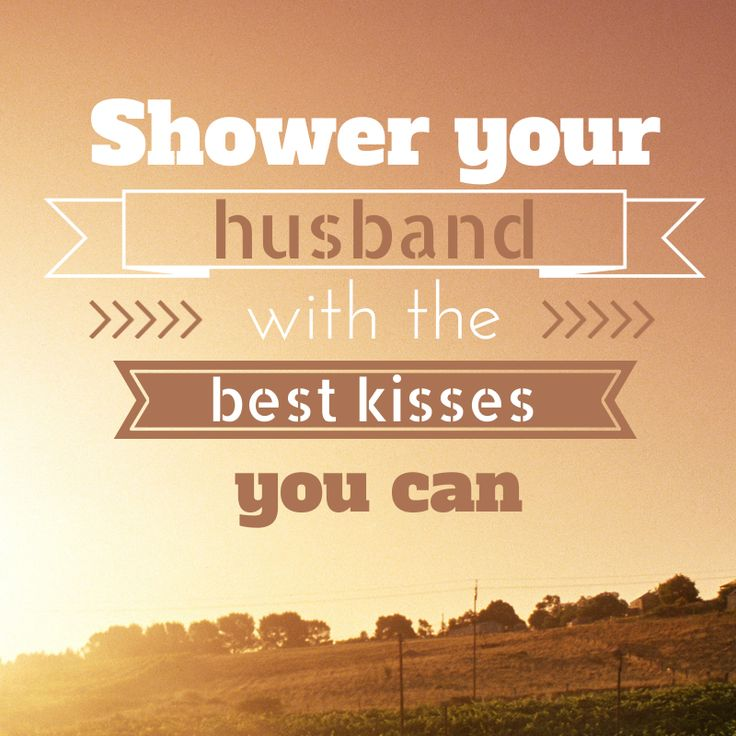 Kissing tips to spice up marriage. Oh la la! #marriage #kissing #tips