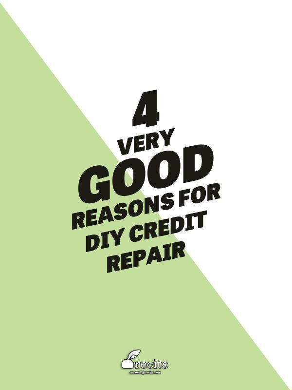 Plus de 25 idées uniques dans la catégorie Credit repair services - credit application