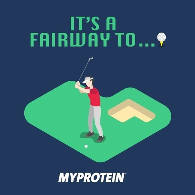 The Masters 2017 is upon us! Golf's most prestigious competition is finally back, teeing off on April 6th and finishing 4 days later, check out our infographic on The Zone- Link in the stories! 🏌🏌 #myprotein #fuelyourambition #protein #fitfam #fitness #dieting #lifting #muscle #shredded #abs #healthy #workout #training #gym #nutrition #eatclean #weights #health #exercise #bodybuilding #fitspo #motivation #themasters2017 #themasters #infographic