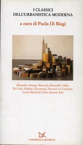 Classici-dell-urbanistica-moderna-alexander-astengo-919841fc-47e4-4eb6-8a7b-e20746e0f14b