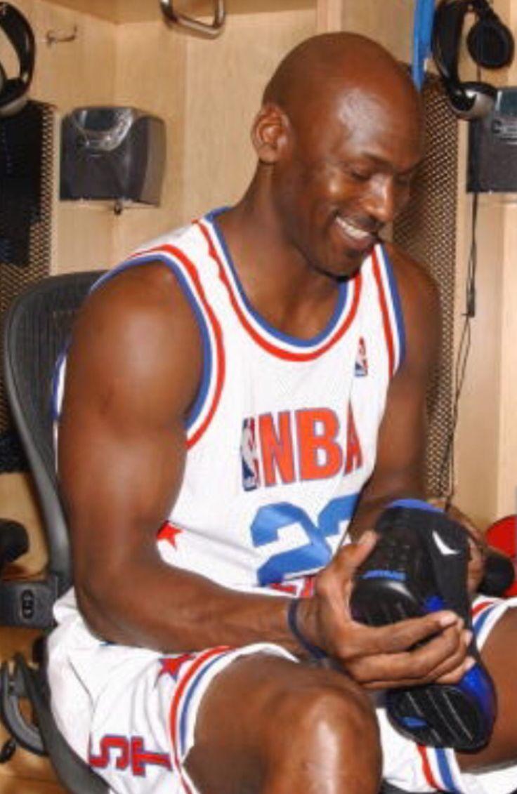 197 best basketball images on pinterest chicago bulls jordan 23