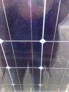 #Panouri fotovoltaice ieftine monocristaline 90 wp Constanta