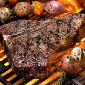 Grilling Ribeye Steaks, Grilled Ribeye Steak Marinade Recipe