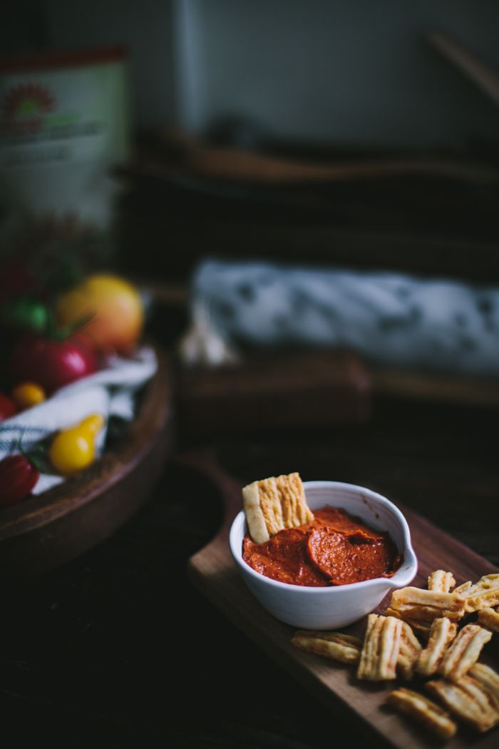 ... | Snack Recipes | Pinterest | Butter, Roasted tomatoes and Tomatoes