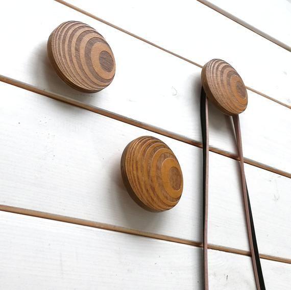 Pin On Coat Hanger