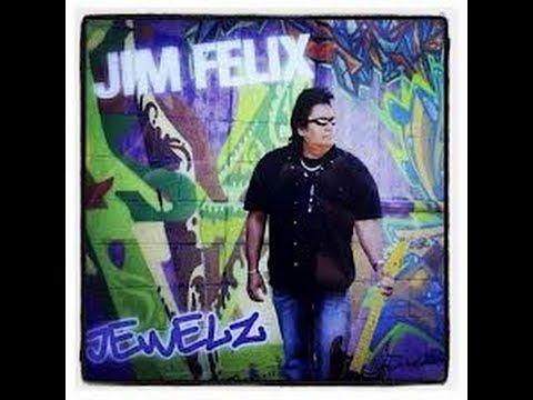 Rain - Jim Felix