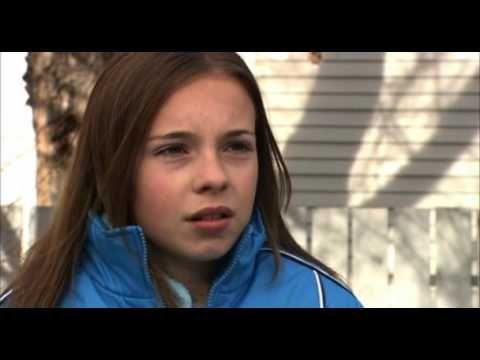 @ . Nora Roberts: Kék füst Teljes film magyarul - YouTube