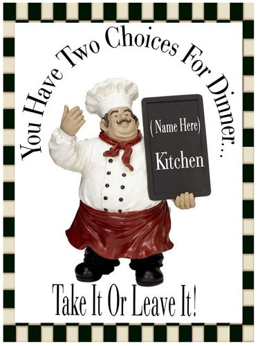 89 Best Images About Fat Chef On Pinterest Bistro