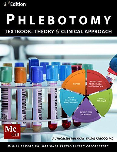 15 best mcgill book publishers images on pinterest book clubs best phlebotomy technician training programs online on flipboard fandeluxe Image collections