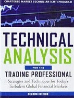 Technical Analysis for the Trading Professional, 2nd Edition - Free eBook Online