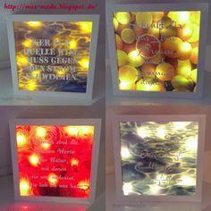 die besten 25 beleuchteter bilderrahmen ideen auf pinterest leuchtkasten diy rahmen und. Black Bedroom Furniture Sets. Home Design Ideas