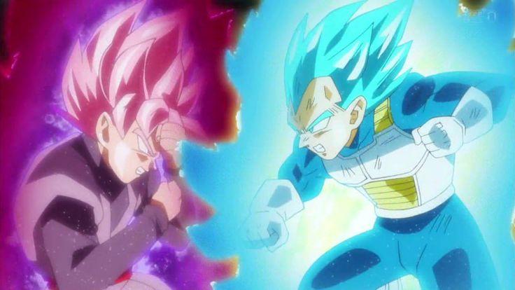 Watch Dragon Ball Super Episode 62 Subbed  http://animepill.com/dragon-ball-super-episode-62  #AnimePill #DragonBallSuper #DBS #DragonBall