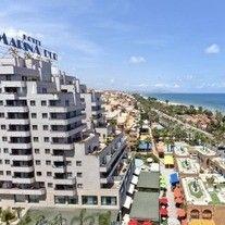 ♥♡ Sejur cu intreaga familie la Complex Marina D'or - Spania