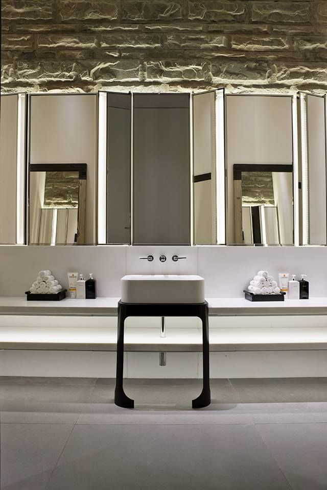 Image result for christian liaigre design interior