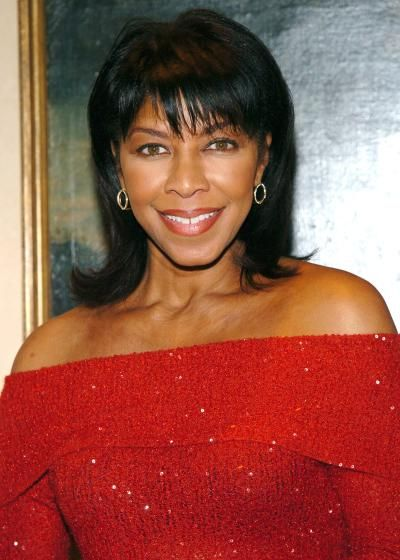 Natalie Cole has died at age 65 on January 1, 2016