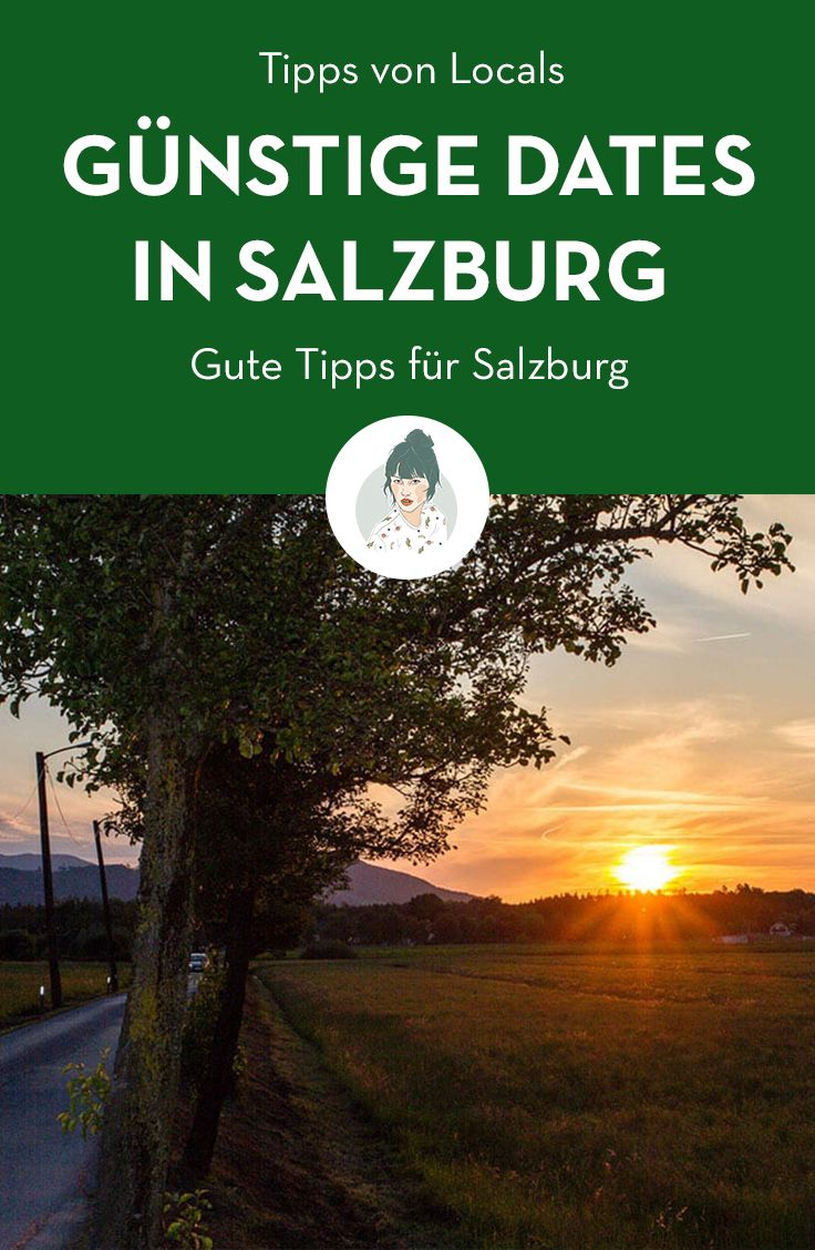 Speed Dating   den Traumpartner treffen in Salzburg   Erlebe