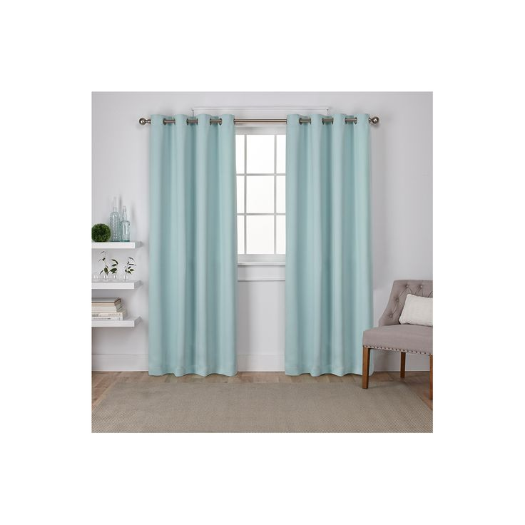 Construction Time Lined Curtains: Best 25+ Insulated Panels Ideas On Pinterest