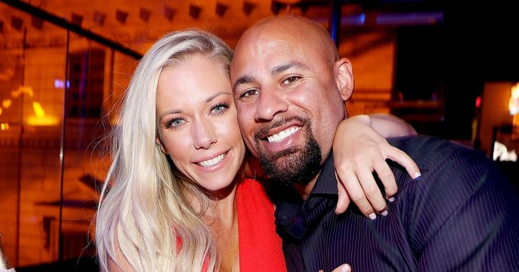 Kendra Wilkinson Spends Anniversary With Hank Baskett in Hospital - Us Weekly