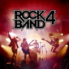 New Games Cheat for Rock Band 4 Xbox One Game Cheats - Living Room Legend (40 points) ⇔ Earn Gold Stars on any thirty Rock Band 4 songs in Quickplay mode. Going Solo (30 points) ⇔ Hit at least 85% of the notes on all scripted guitar solos in Rock Band 4 on Hard or Expert.