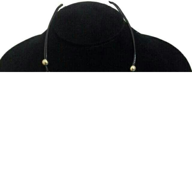 Saya menjual Glitz and Glamour Necklace seharga Rp87.000. Dapatkan produk ini hanya di Shopee! http://shopee.co.id/deventostore/2404776 #ShopeeID