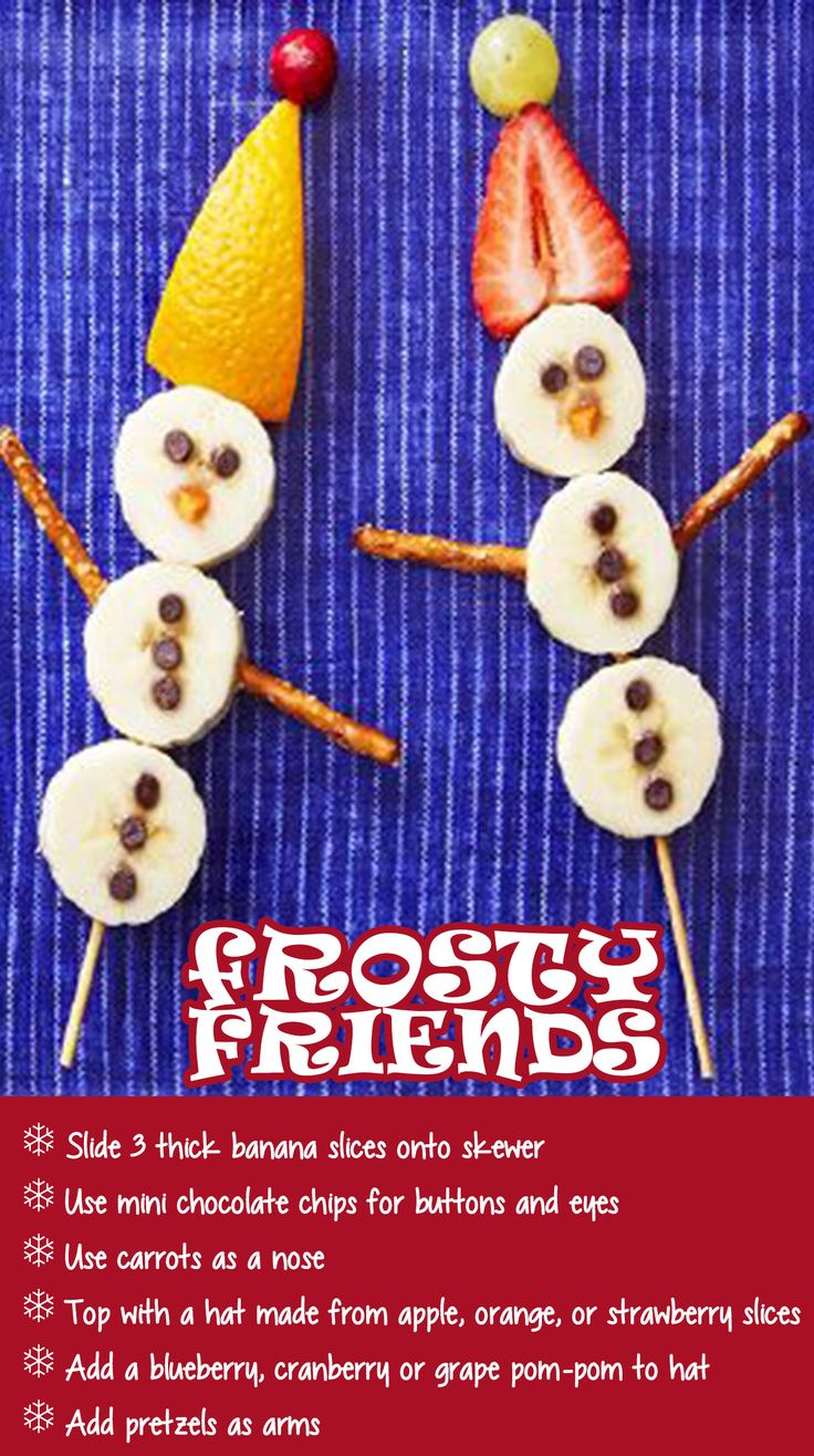 Here's a fun winter-inspired activity idea. Try making these adorable DIY frosty friends using items you already have in the house. It's such a fun craft that the kids will love.