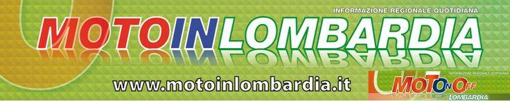 Moto in Lombardia
