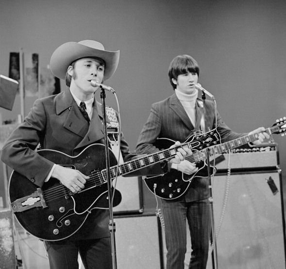 buffalo springfield Find great deals on ebay for buffalo springfield shop with confidence.