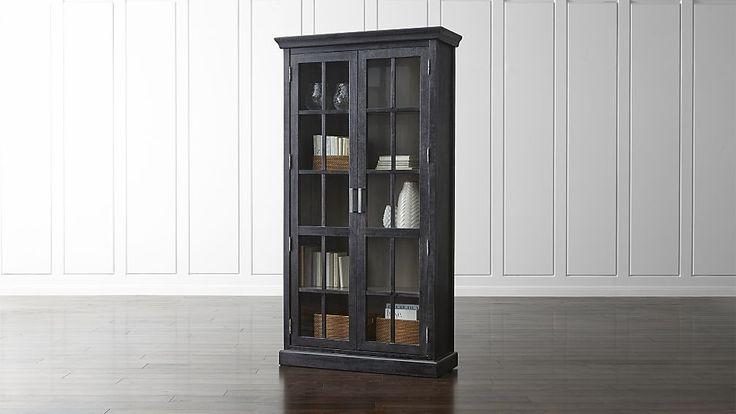 Best 25 Crockery Cabinet Ideas On Pinterest Glass